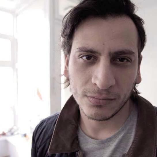 Metin Demirdere, Dozent Tanzfabrik