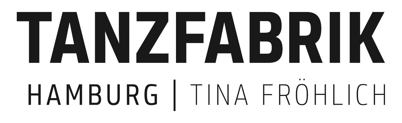 TANZFABRIK-HAMBURG