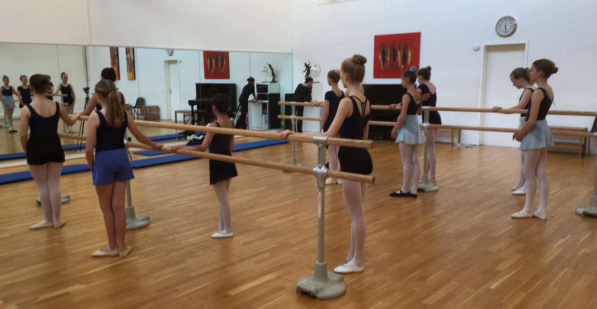 Kurse, Tanzfabrik, Hamburg, Tina Froehlich